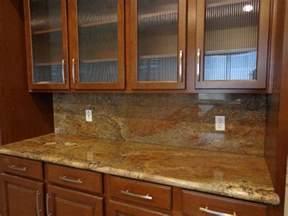 Tops Kitchen Cabinets granite kitchen countertops az granite kitchen counters phoenix