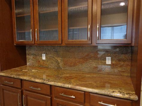 Kitchen Cabinet Top Granite Kitchen Countertops Az Granite Kitchen Counters