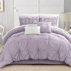 bedroom comforters modern king master bedroom comforter sets pct polyester