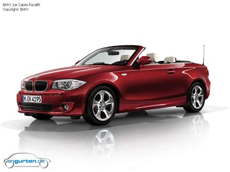 Bmw 1er Cabrio Verdeck öffnen by Pin Bmw 1er Cabrio E88 Wallpaper 240x320 On