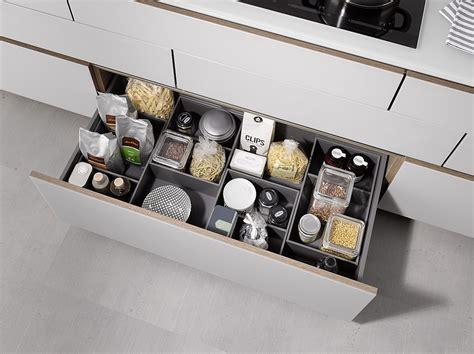 auszug schublade küche ordnungssystem k 252 che bestseller shop alles rund um
