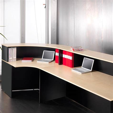 Reception Desks Ireland Reception Desks Aj Products Ireland