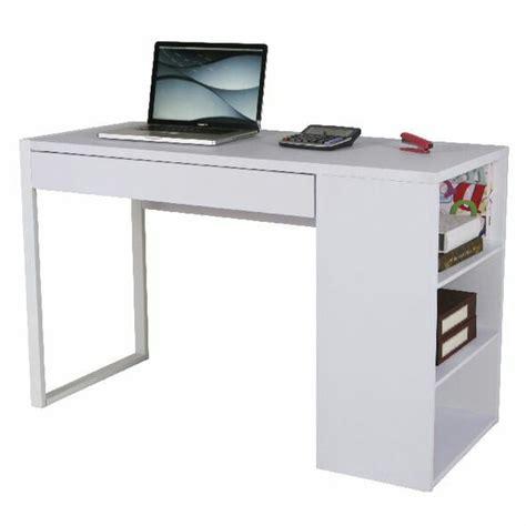 Office Works Desks Exle Yvotube Com Office Works Desks