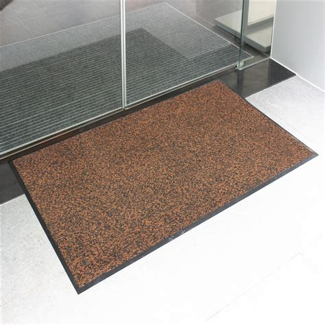 welcome mat material polypropylene cut pile door mat indoor walk mat