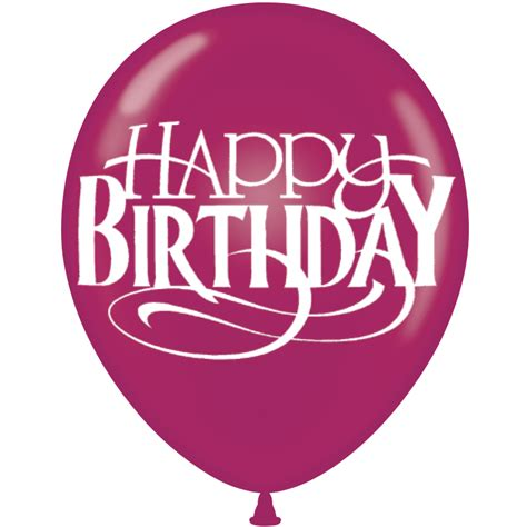 Mint Green Baby Shower by Happy Birthday