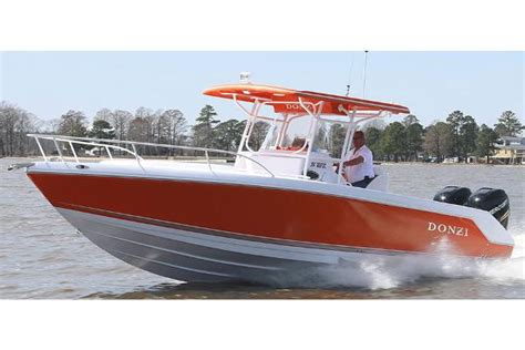 donzi offshore boats donzi boats for sale page 6 of 14 boats