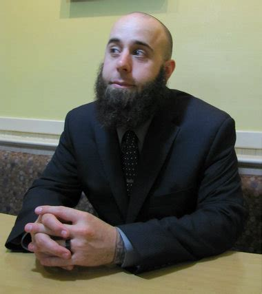 muslim convert tattoo holdbrooks 1