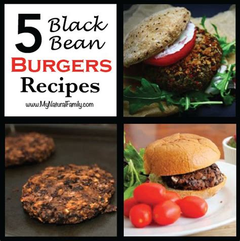 best vegan black bean burger recipe 17 best images about salmon patties and burgers on