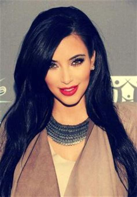 how to dye virgin hair jet black tutorial youtube gorgeous hair on pinterest sung kang dark hair and