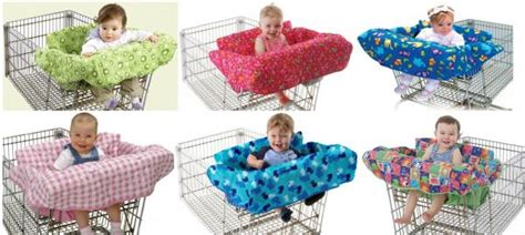 Compact Sit Shopping Cart Hippyshopper by Baby Shopping Cart Cover Trolley Cart Cover Shopping