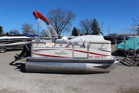 pontoon boats for sale in elkhart indiana - Pontoon Boats For Sale Elkhart In