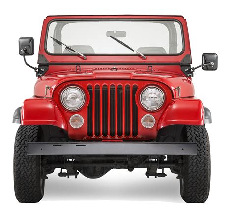 jeep oem parts diagram jeep wrangler tj parts diagram electricity site