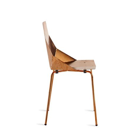 Real Chair Real Chair By Dot Up Interiors