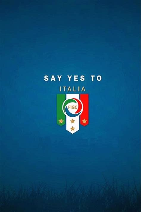 wallpaper for android football italia football download iphone ipod touch android