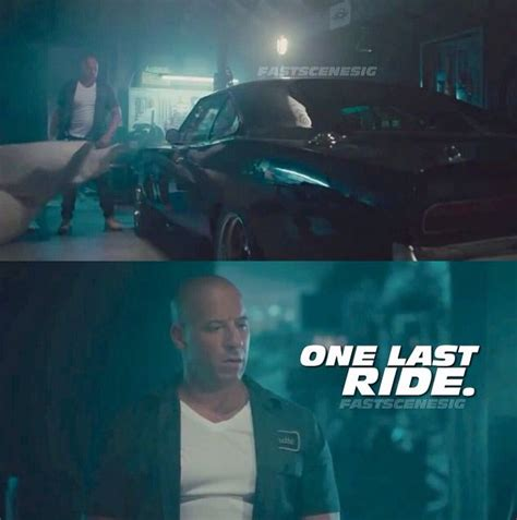 fast and furious 8 last one 17 best images about fast furious on pinterest when i