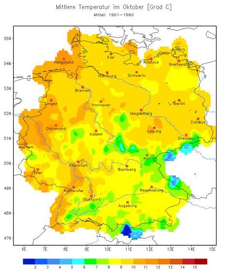 wann ist weltspartag wie war die durchschnittstemperatur in deutschland im oktobe