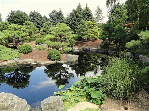 Denver Botanic Gardens Original File 4 320 215 3 240 Pixels File Size 4 77 Mb Mime Type Image Jpeg