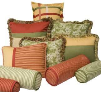 throw pillow ideas easy throw pillow ideas hickory furniture mart blog