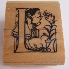 rubber st illustrator kidsts by schart hyman wood mounted
