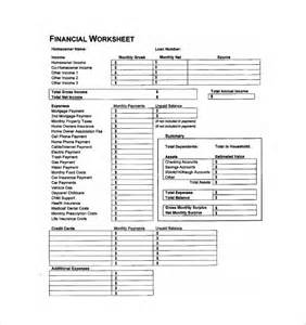 business accounting spreadsheet template accounting spreadsheet template 6 free excel pdf