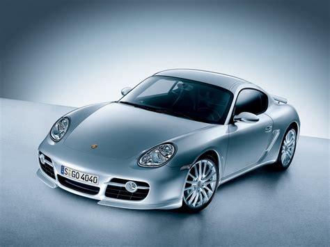 Porsche Cayman 2004 by Chiedere Disponibilita Prima Di Acquistare