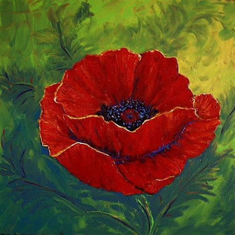 8 best images about poppies on pinterest sculpture canvas prints and ink
