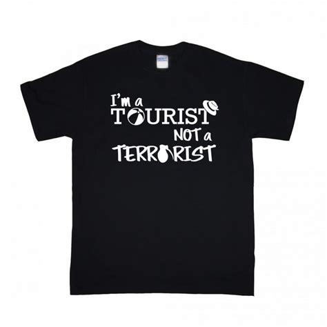 kaos muslim im not terrorist 12 best islamic clothing images on islamic