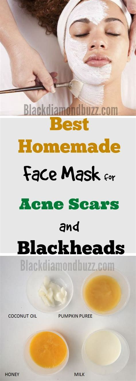 best diy masks 1290 best alternative healing and health images on active ingredient acupuncture