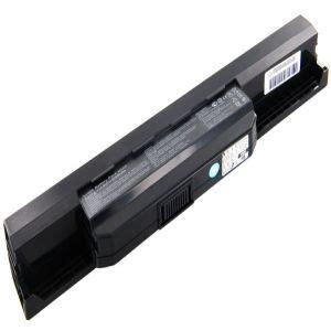 Is043 Charger Casan Asus A43 A43b A43by A43e A43f A43j A43ja A43jb asus a43 x43 x54 x43 a32 k53 battery laptopbatteryph