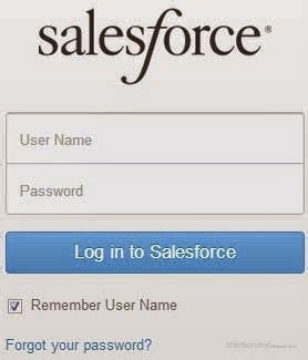 salesforce work bench what is a salesforce workbench and how to use it sfdc gurukul