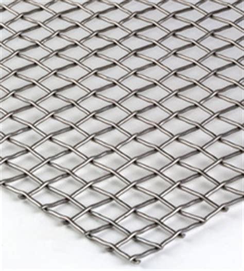 rete per alimenti reti in acciaio inox sovatec industriale s r l