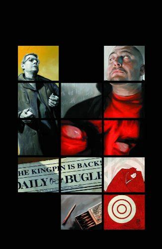 daredevil the man without 0785134794 awardpedia daredevil the man without fear