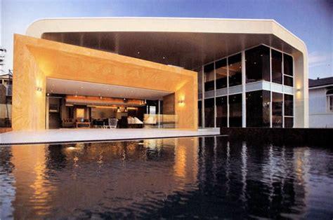 Plus Maison by Les Plus Belles Maisons D Architecte Du Monde