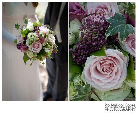 Wedding Bouquet Preservation Uk by Wedding Bouquet Preservation Cherish Wedding Planning