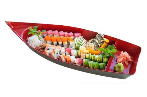 sushi garden mclife tucson