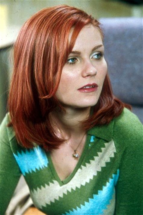 who is the woman that plays jane on the geico commercial kirsten dunst played mary jane watson in the spider man