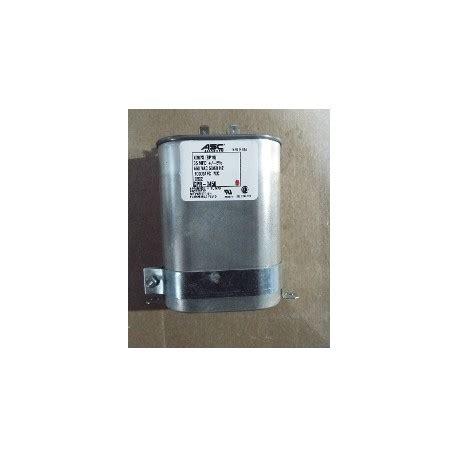 asc capacitors x388s asc capacitors x387s 28 images asc capacitor 28 images asc capacitors japan x387s gr02 9dlw9