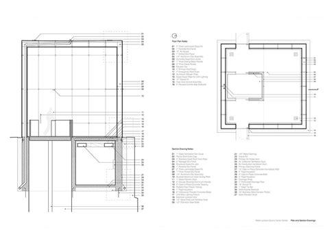 career opportunities in interior design career opportunities in interior design engine diagram