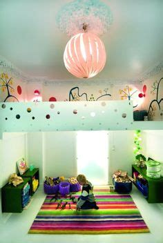whipped cream in the bedroom cute on pinterest 10 years loft beds and kid furniture