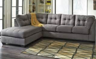 living room charcoal gray sectional sofa with chaise