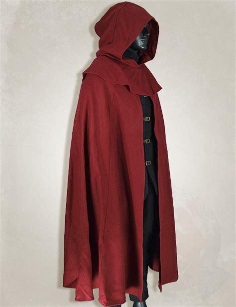 image gallery cloaks