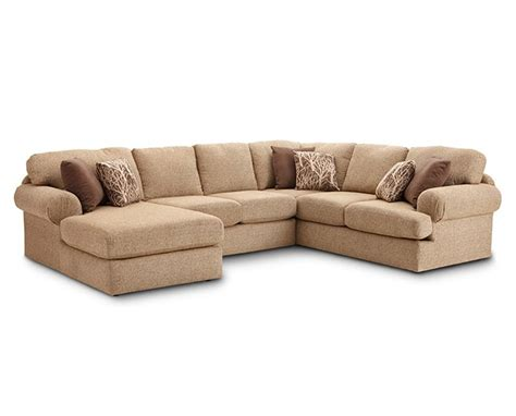 Sofa Mart Sectionals The Best Sofa Mart Chairs