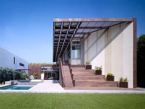 Net Zero Energy Home Plans by