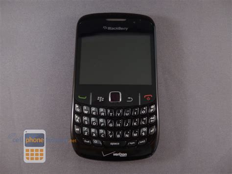 Trackpad Bb 8530 Ori New blackberry curve 8530 review cell phone forums
