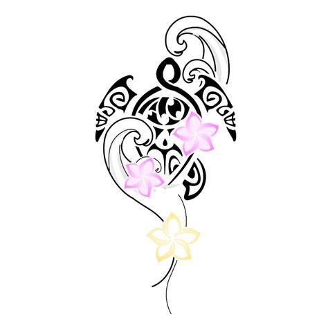 fiore simbolo della famiglia sky studio maori significato 48