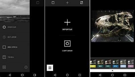 editar imagenes web cam estas son las 8 aplicaciones m 225 s eficaces para editar tus