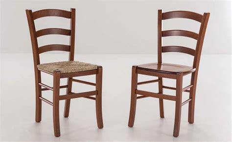 mondo convenienza sedie sedie rustiche per la cucina foto 7 40 design mag