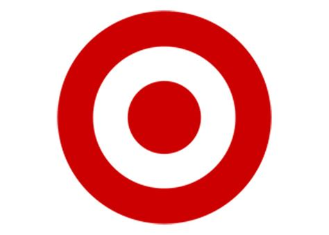 target com target a good role model for improving customer experience