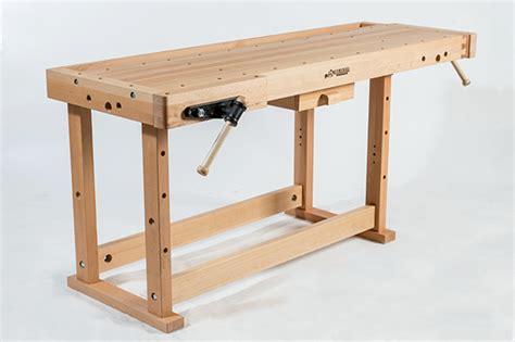 woodworking workbench accessories beaver workbenches accessories woodworking equipment