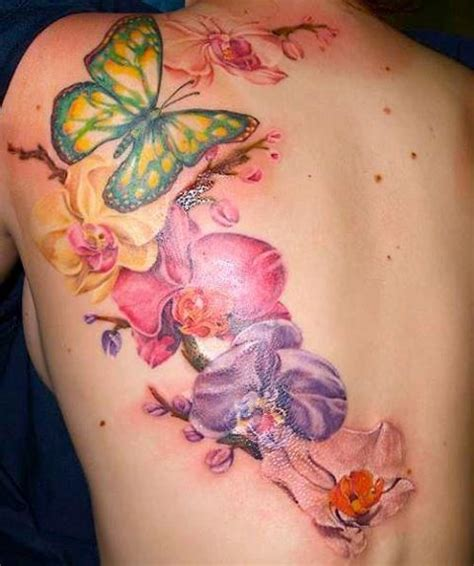 feminine tattoo cover up designs feminine cover up ideas search ink